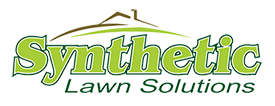 Welcome To Synthetic Lawn Solutions